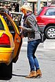 naomi watts big apple cab hailing 13
