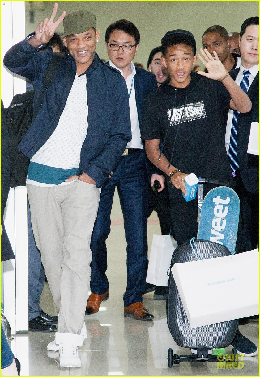 will jaden smith after earth korea premiere 052866065