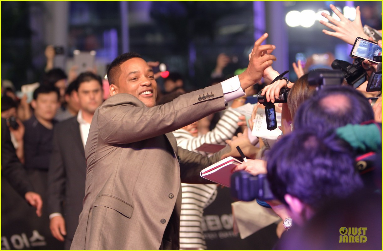 will jaden smith after earth korea premiere 182866078