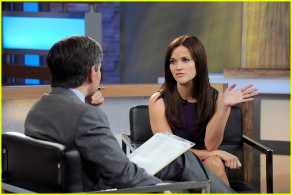 reese witherspoon gma on arrest we know better 012862464