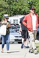 reese witherspoon ryan phillippe bring their significant others to deacon football game 16