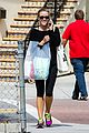 reese witherspoon thursday morning shoppin chattin 10