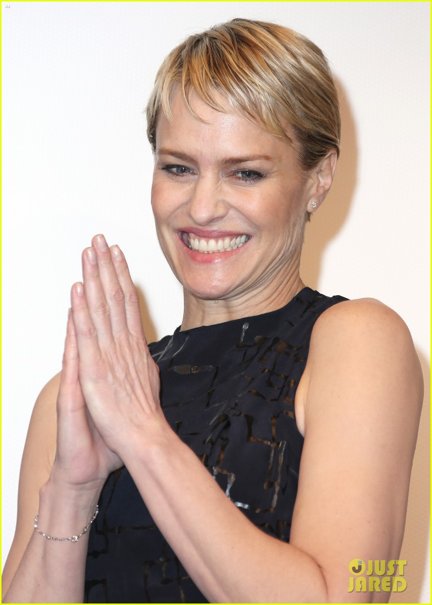 robin wright the congress cannes premiere trailer 022872135