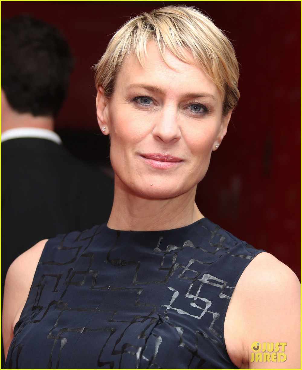 robin wright the congress cannes premiere trailer 04