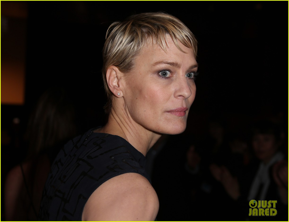 robin wright the congress cannes premiere trailer 06