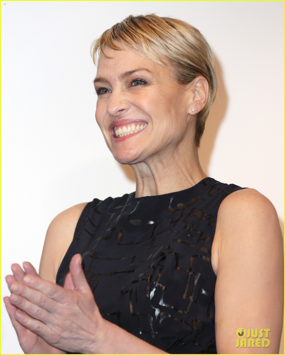 robin wright the congress cannes premiere trailer 082872141