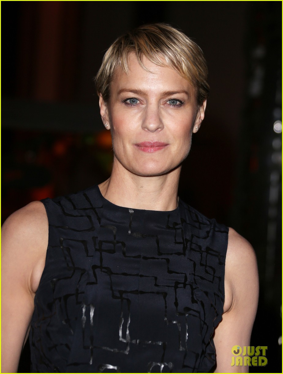 robin wright the congress cannes premiere trailer 102872143