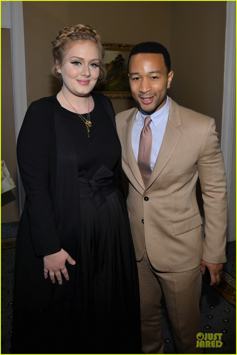 adele john mayer rob stringer music visionary luncheon 022895947