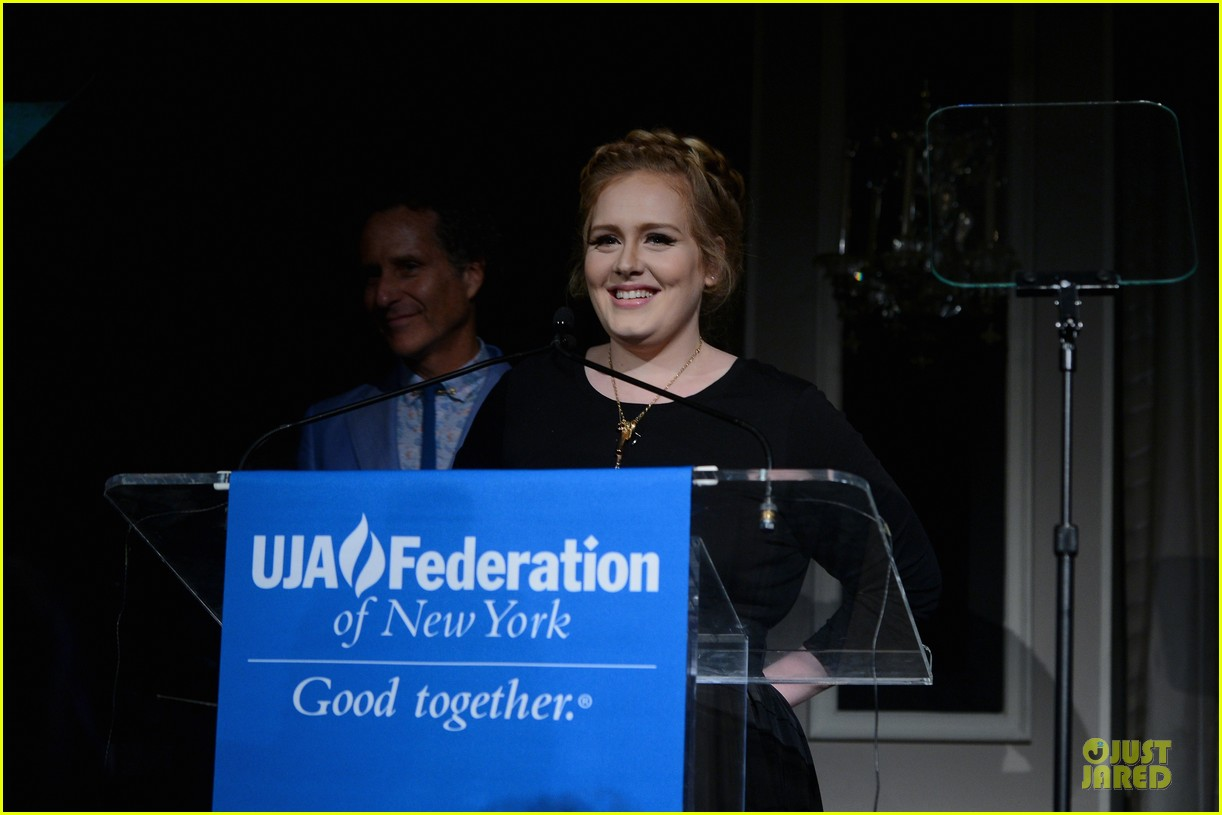 adele john mayer rob stringer music visionary luncheon 212895966