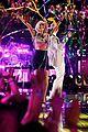 christina aguilera pitbull the voice finale performance video 01