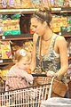 jessica alba so in love with cash warren 05