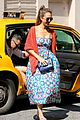 jessica alba attends narciso rodriguez wedding in nyc 18