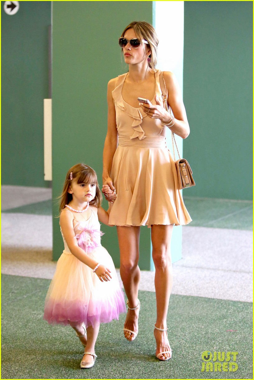 alessandra ambrosio my little pony premiere after anja graduation 352892161