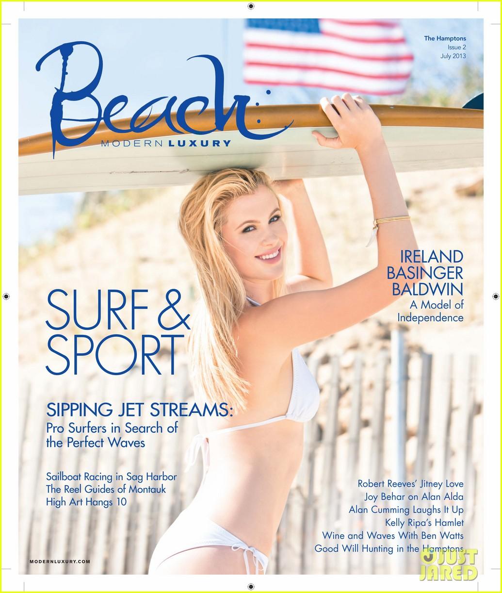 ireland baldwin bikini for modern luxury july 2013 012898289