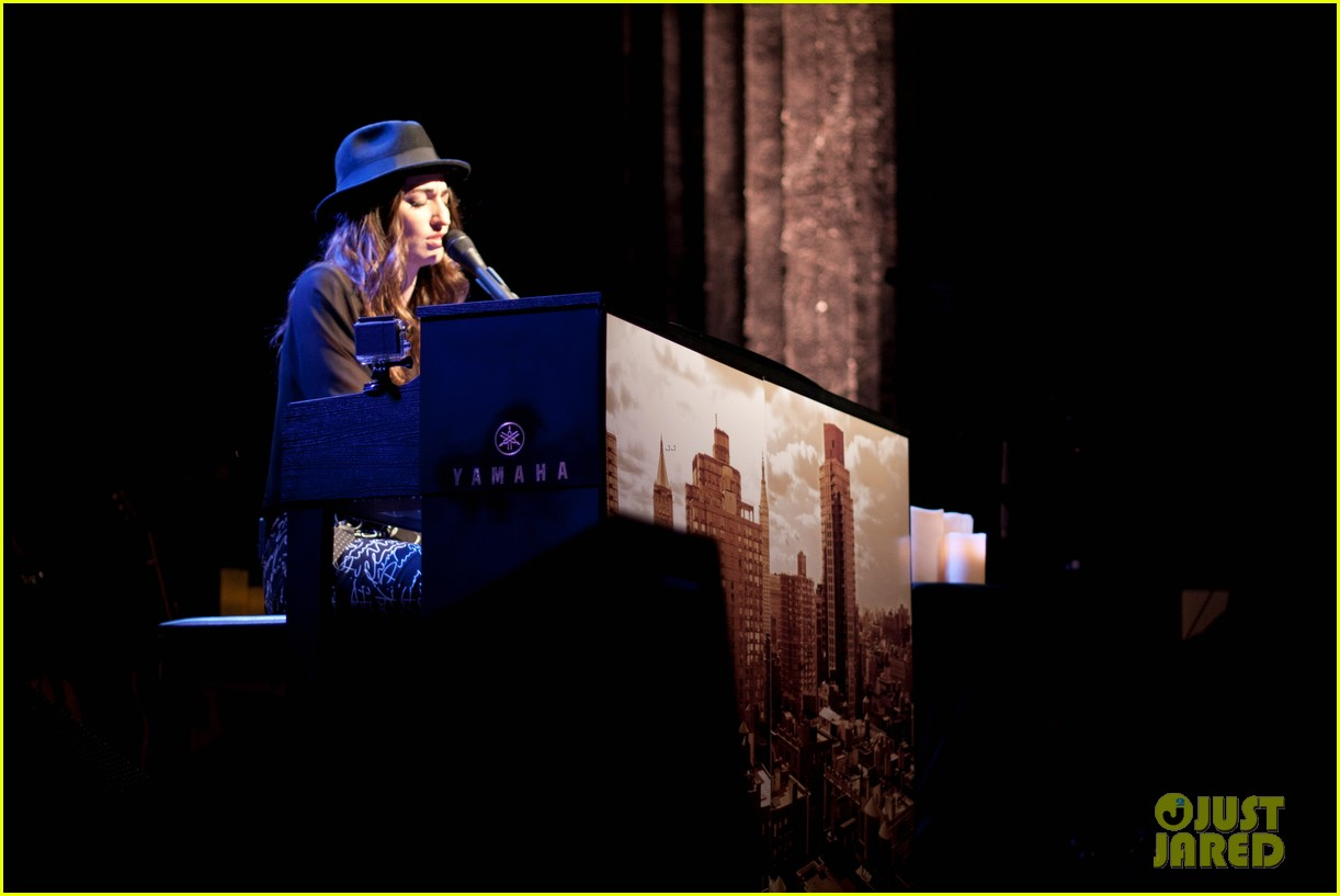sara bareilles one republic announce summer tour dates 022883705