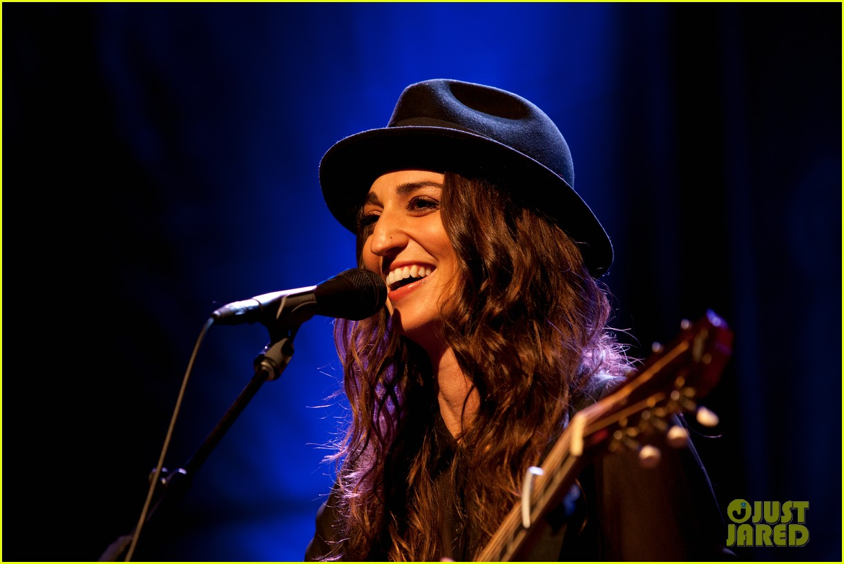 sara bareilles one republic announce summer tour dates 042883707