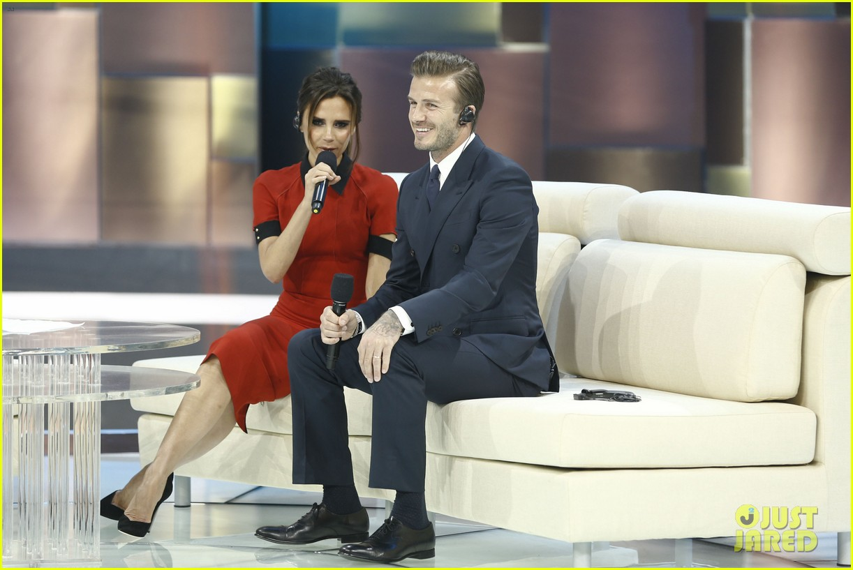 david victoria beckham beijing couple 032897122