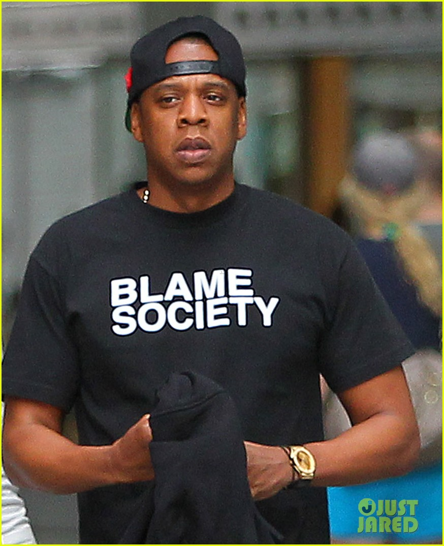 Parents Furious Teachers are Using    Big Pimpin    Jay Z Songs To    Jay Z Parents