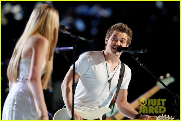 danielle bradbery hunter hayes the voice finale performance video 052894010