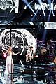 danielle bradbery hunter hayes the voice finale performance video 10