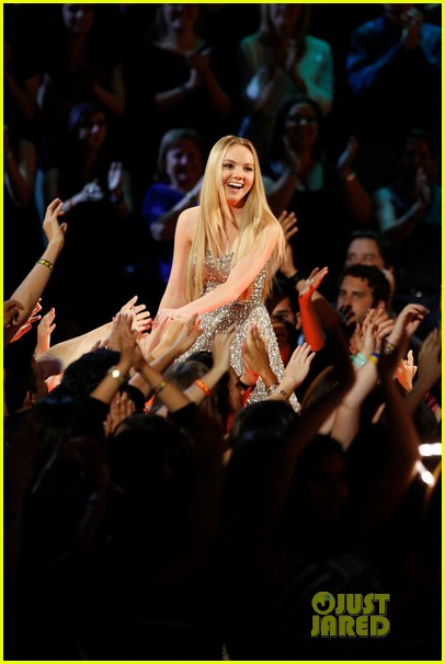 danielle bradbery the voice finale performance video 022893356