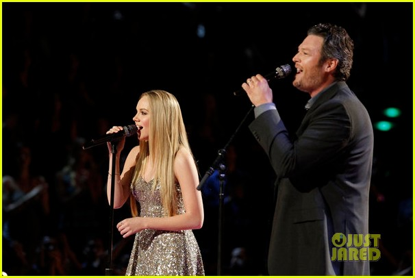 danielle bradbery the voice finale performance video 042893358
