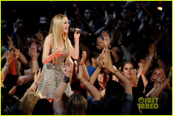 danielle bradbery the voice finale performance video 082893362