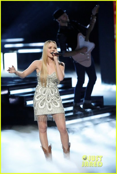danielle bradbery the voice finale performance video 11