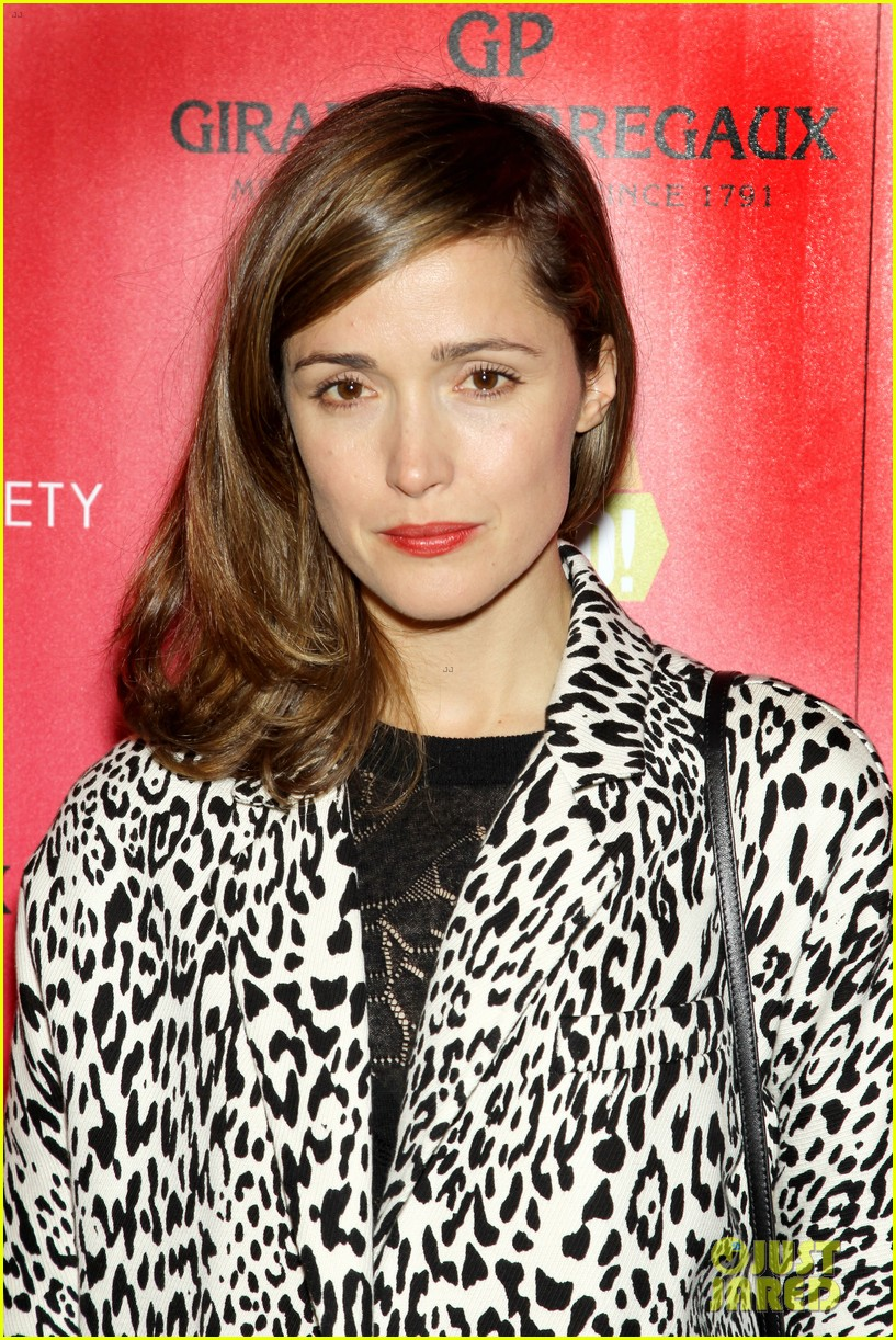 rose byrne im so excited premiere fallon appearance 042886273