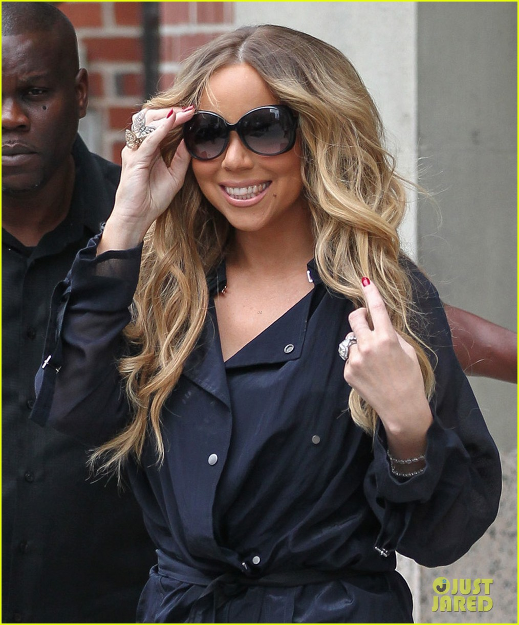 mariah carey releases two beautiful remixes 062899833
