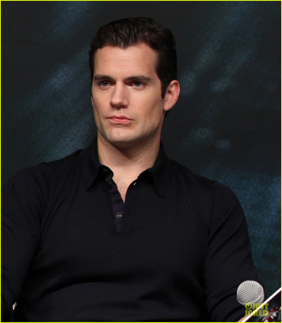 henry cavill man of steel earned 586 million on opening day in china 042895838