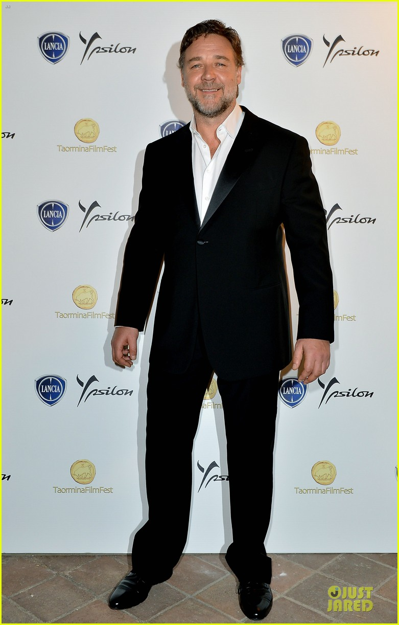 henry cavill amy adams man of steel premiere party in italy 072891925