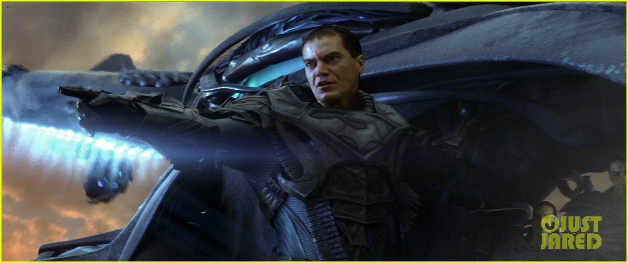 henry cavill man of steel in theaters now 452891149