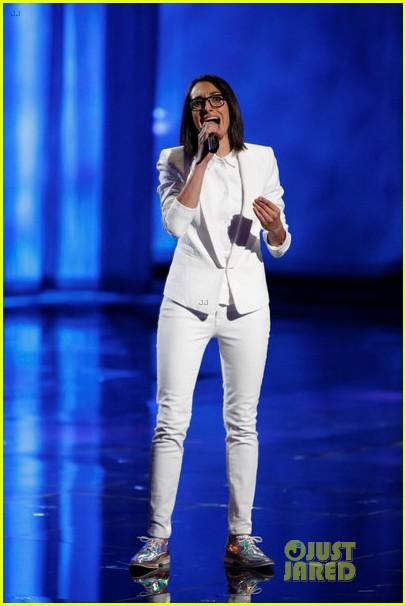 michelle chamuel the voice finale performances video 012893337