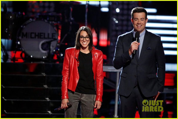 michelle chamuel the voice finale performances video 042893340