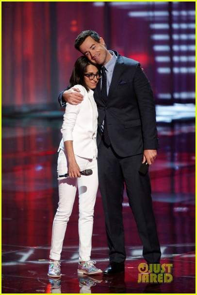 michelle chamuel the voice finale performances video 052893341