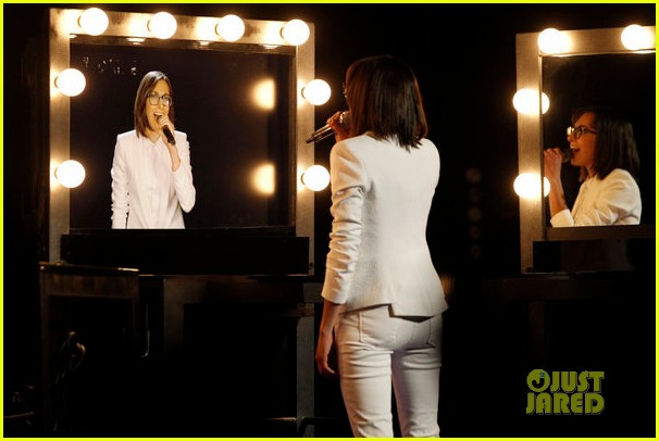 michelle chamuel the voice finale performances video 092893345