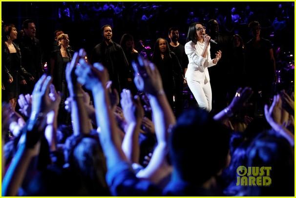 michelle chamuel the voice finale performances video 102893346