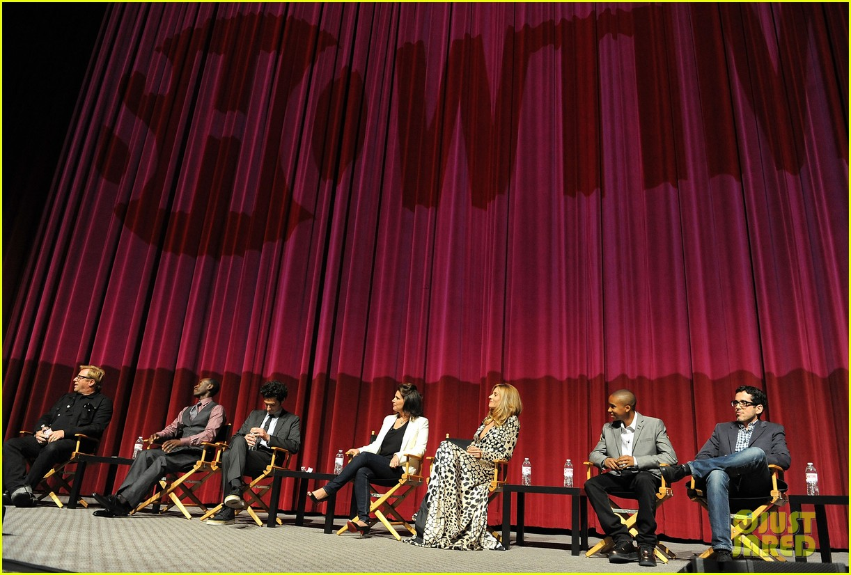 don cheadle house of lies screening panel 022886316