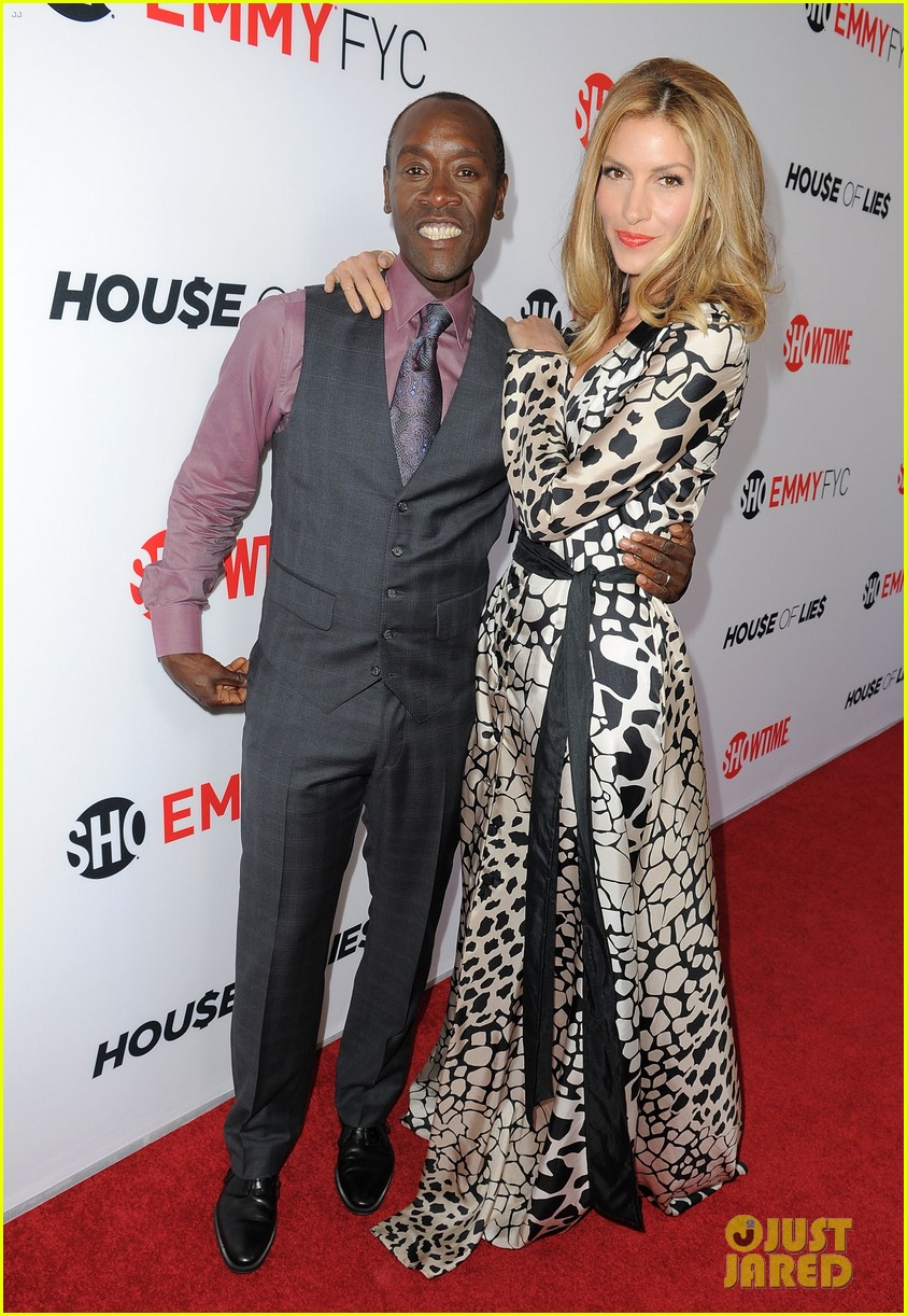don cheadle house of lies screening panel 032886317