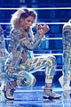 ciara nicki minaj bet awards 2013 performance video 14