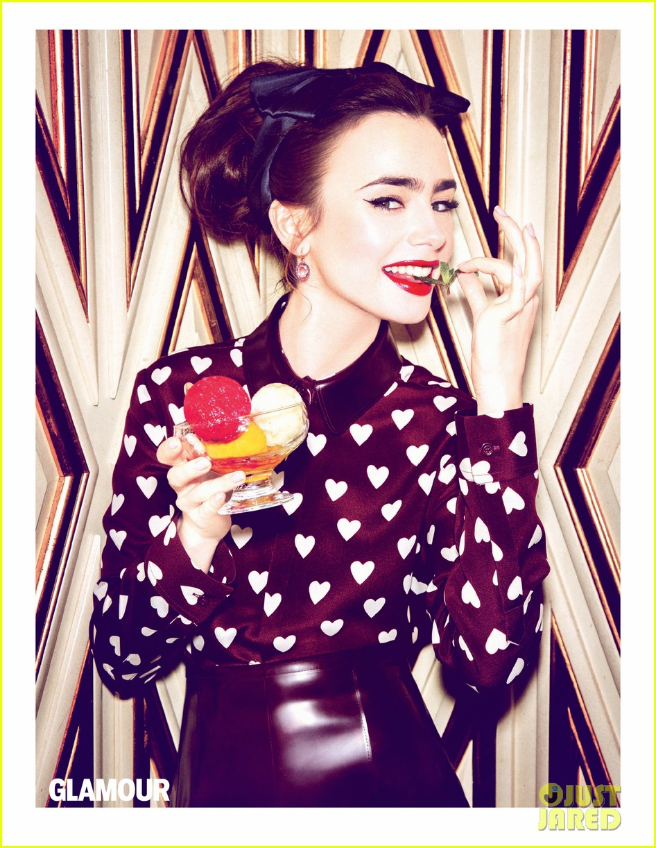 lily collins covers glamour july 2013 042884196