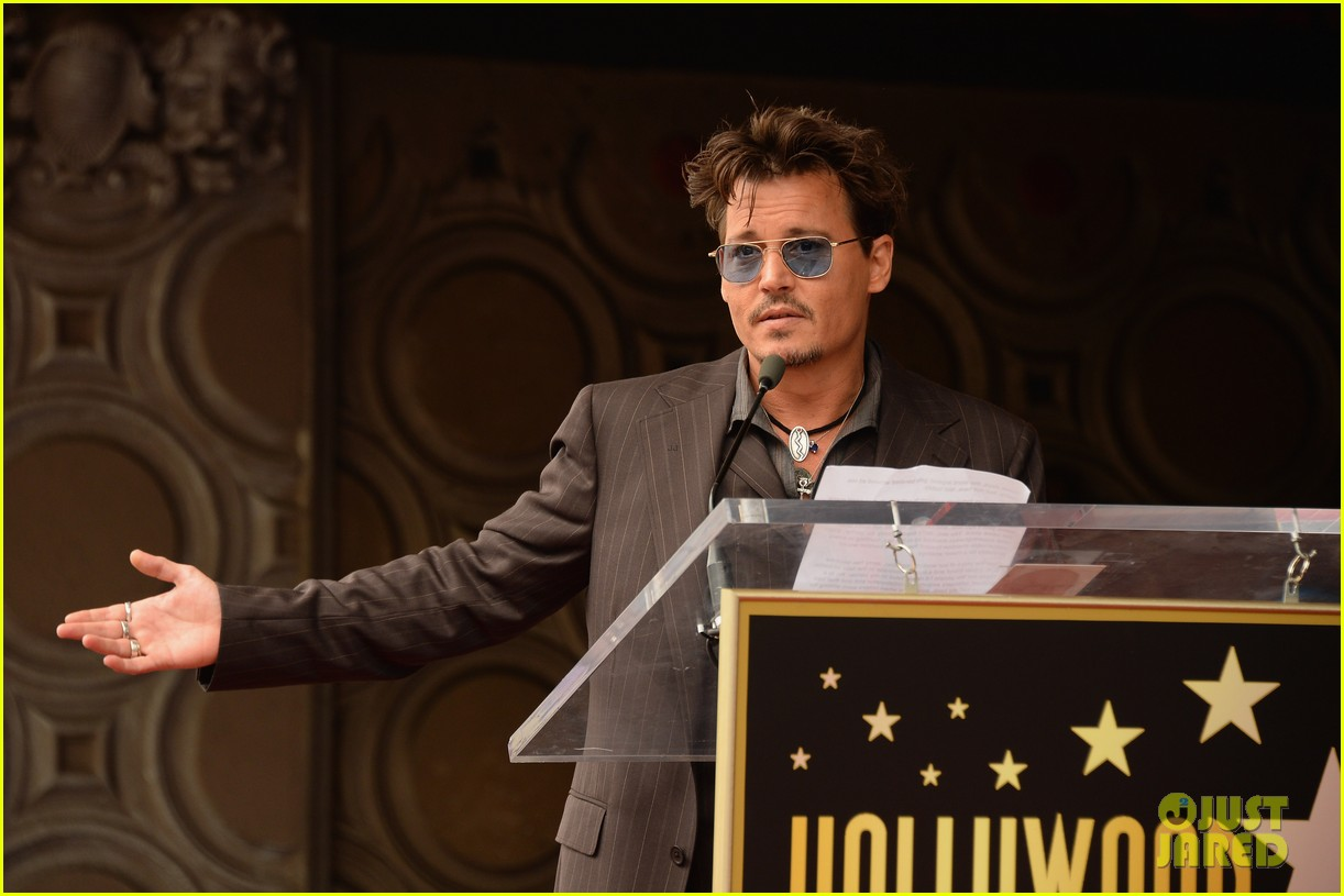 tom cruise johnny depp jerry bruckheimer star ceremony 132897713