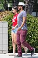 connor cruise thai lunch with pal alanna masterson 20