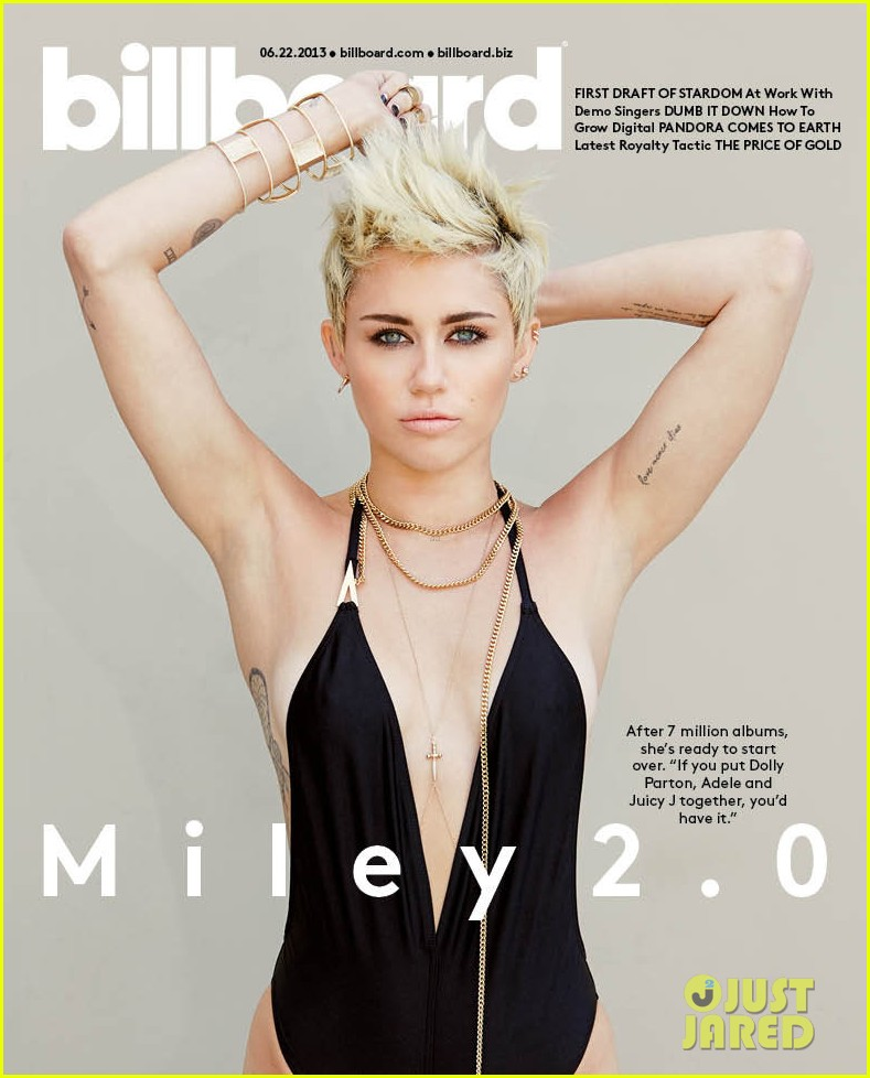miley cyrus covers billboard after parents divorce announcement 012891283