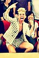 miley cyrus we cant stop interview with ryan seacrest 02