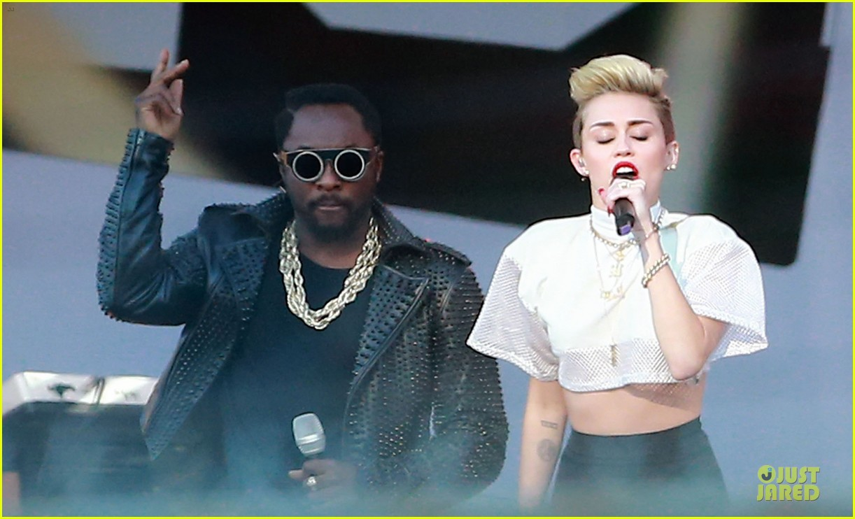 miley cyrus jimmy kimmel live performance watch now 222898638