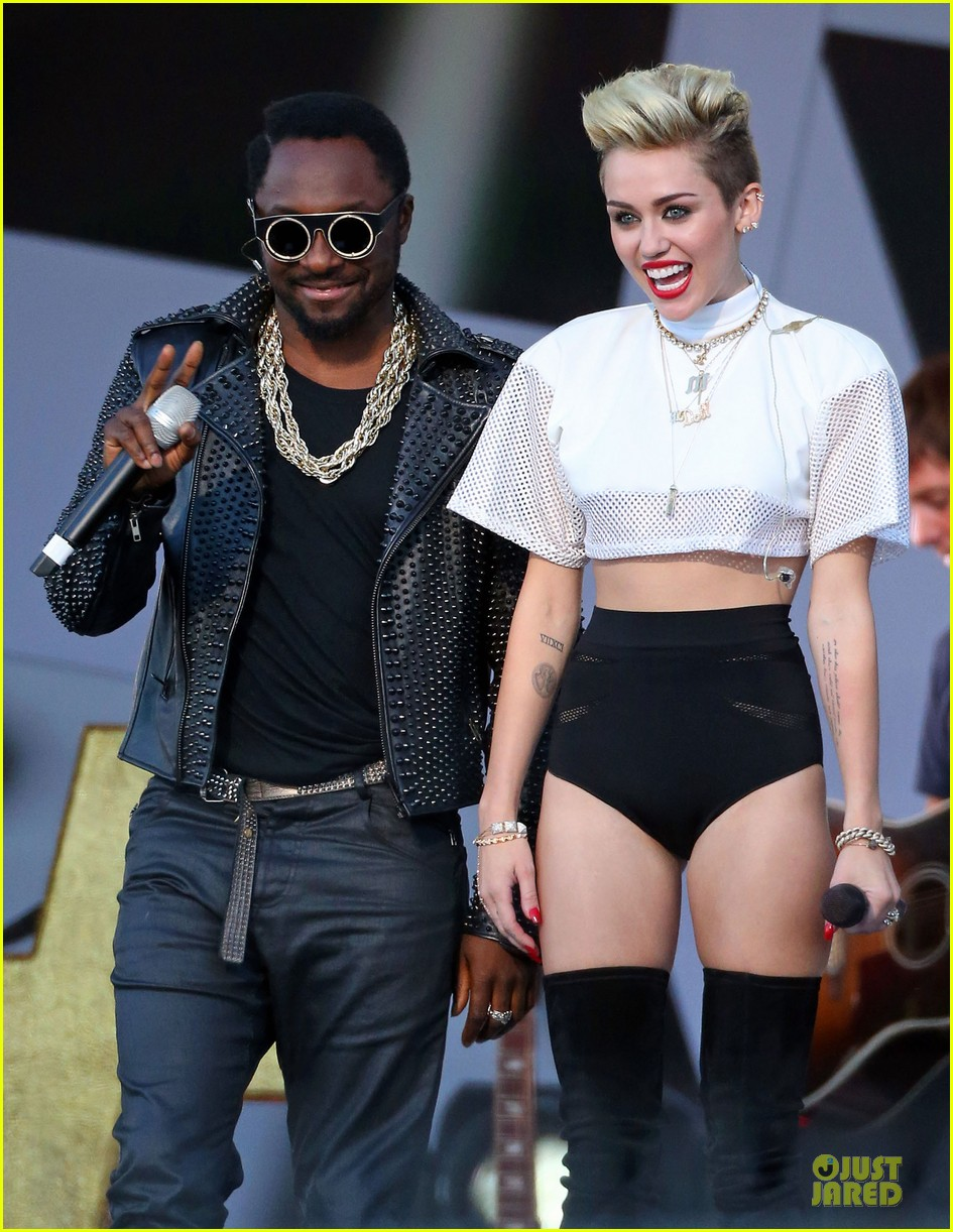 miley cyrus jimmy kimmel live performance watch now 282898644