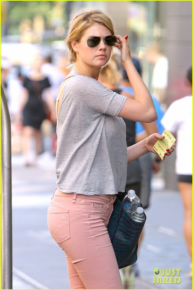 cameron diaz kate upton other woman back in manhattan 132894365