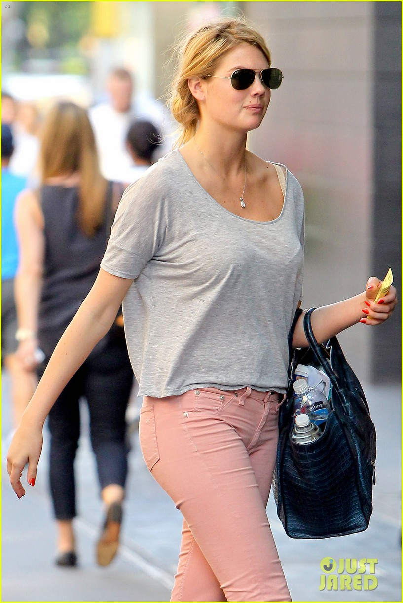 cameron diaz kate upton other woman back in manhattan 182894370